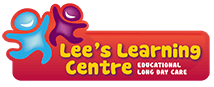 Lees Learning Centre Logo